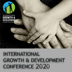 IGD Conference 2020